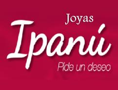Ipanú Venta por catálogo de joyería en estados unidos usa