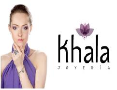 Khala Venta por catálogo de joyería de acero en estados unidos usa