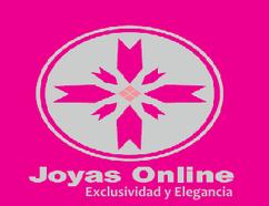 Joyas Online Venta por catálogo de joyería en plata en estados unidos usa