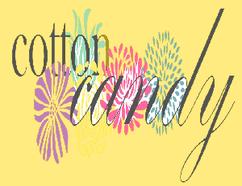 Cotton Candy Venta por catálogo de bisutería en estados unidos usa