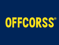 Offcross Venta por catálogo de ropa en estados unidos, usa