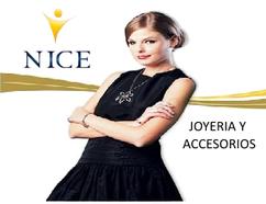 Nice Venta por catálogo de accesorios de joyería fina en estados unidos usa