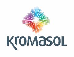 Kromasol Venta por catálogo de suplementos alimenticios en estados unidos usa