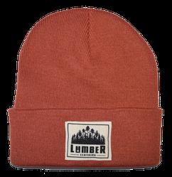 Lumber Snapback Cap