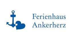 Ferienhaus Ankerherz, 2018