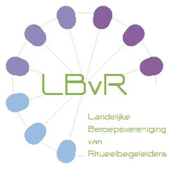 LBvR Logo