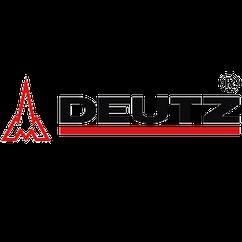 Deutz Marine Engine logo