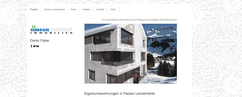Residenz Domo Faber Parpan