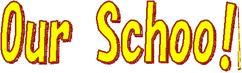 英会話スクールロゴ