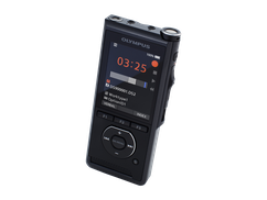 Olympus DS-9000 System editie