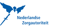 NZA Nederlandse Zorgautoriteit gebruikt Olympus