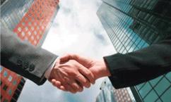 derecho comercial, comercio, abogado, contratos, urrutia