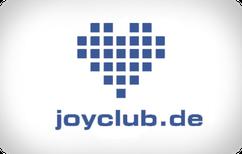 Joyclub.de