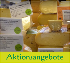 Aktionsangebote von Naturkost Schwarz in Wetzlar