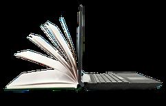 pubblicazioni secondarie