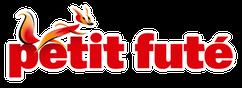Logo du Petit Futé
