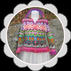 Lieblings_Kleidungsstücke für Kinder