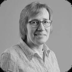 Portrait Annedore Schmidt, Rechtanwalts- und Notarfachangestellte bei Schröder + Partner in Bruchhausen-Vilsen