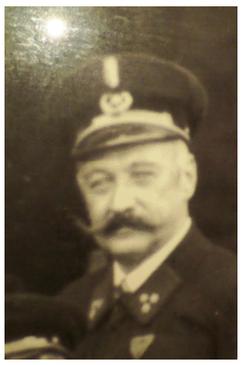 Alois Frank