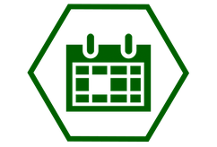 Icon Projektmanagement 2
