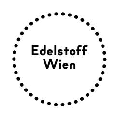 Pangu @Designmarkt Edelstoff Wien