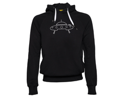 oefoo-sweater
