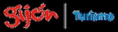 Gijon-turismo-logo