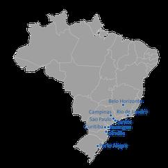 Brasilien - bitte anklicken zur Ansicht