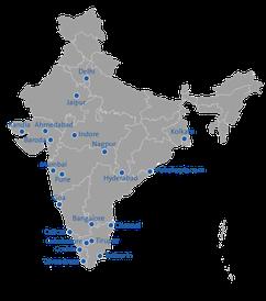 Indien - bitte anklicken zur Ansicht