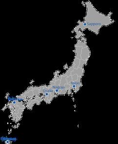 Japan - bitte anklicken zur Ansicht