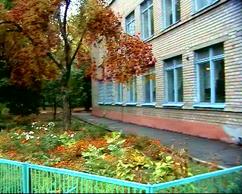 znvk67.zp.ua