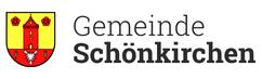 Gemeinde Schönkirchen