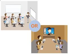 IJCAD 新入社員研修 出張教育またはオンライン教育 講習
