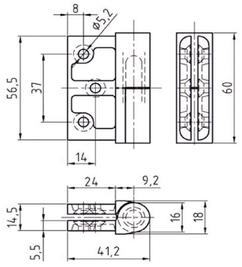 Typ 60/24
