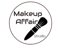 makeup affair