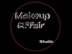 makeup affair