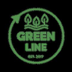 Green Line - E. Wilhelm GmbH