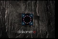Schalter von Dakanimo