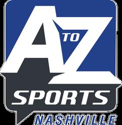 AtoZ Spors Nashville