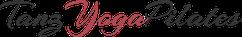Logo von TanzYogaPilates von Anja Richter Berlin