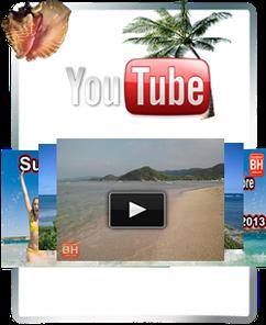 visitar nuestro canal de youtube