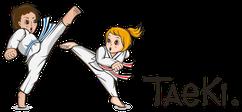 Kampfkunst für Kinder in Baldham Vaterstetten und Haar