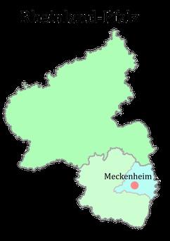 Rheinald-Pfalz, Pfalz, Meckenheim, Destillerie Rheinwald, Gästezimmer, Museum, Brennerei