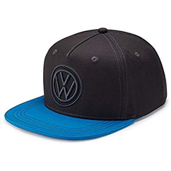 Original VW Fan Cap/Mütze