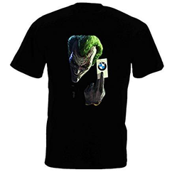 BMW Joker T-Shirt