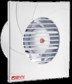 вентилятор для ванной комнаты, купить, цена, ef, bahcivan