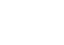 The One Roses