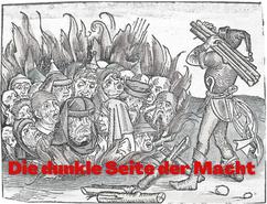 Jüdisches Gettho und dessen Vernichtung