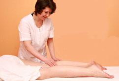 schwedische massage, massage, schwedenmassage, schwedische massage euskirchen