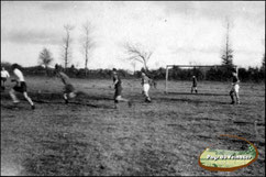 footballeurs du Leucamp sport